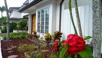 50  Bates St Nuuanu-lower, Honolulu home - photo 0 of 2