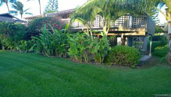 Pa Hua Pl townhouse # , Maunaloa, Hawaii - photo 1 of 30
