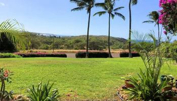 condo # , Kaunakakai, Hawaii - photo 1 of 22