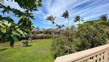 Ke Nani Kai condo # 204, Maunaloa, Hawaii - photo 1 of 7