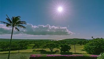 Wavecrest condo #A112, Kaunakakai, Hawaii - photo 0 of 21
