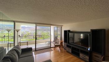 500 Lunalilo Home Road Honolulu - Rental - photo 4 of 21