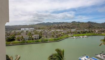 Mariners Village 3 condo # D, Honolulu, Hawaii - photo 1 of 13