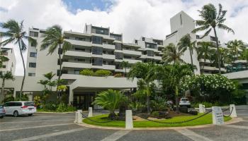 Moana Kai condo # 1008, Honolulu, Hawaii - photo 1 of 24