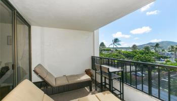 Kalele Kai condo # 1005, Honolulu, Hawaii - photo 1 of 25