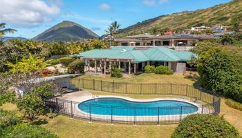 500  Portlock Road Portlock, Hawaii Kai home - photo 1 of 25