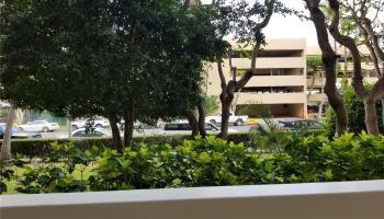 Ala Wai Plaza condo # 133, Honolulu, Hawaii - photo 4 of 23
