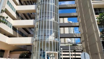 Ala Wai Plaza condo # 2212, Honolulu, Hawaii - photo 1 of 1