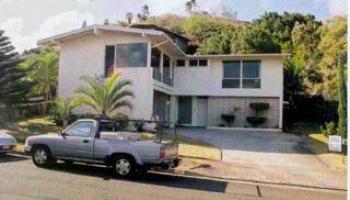 5006  Poola St Waialae Iki, Diamond Head home - photo 0 of 6