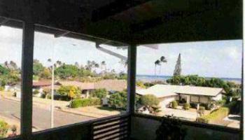 5006  Poola St Waialae Iki, Diamond Head home - photo 3 of 6