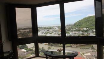 Mauna Luan condo # 1/15K, Honolulu, Hawaii - photo 1 of 5