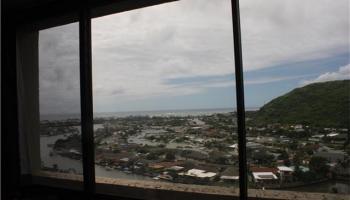 Mauna Luan condo # 1/15K, Honolulu, Hawaii - photo 2 of 5