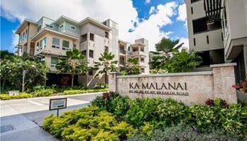 Ka Malanai@Kailua condo #1202, Kailua, Hawaii - photo 0 of 20