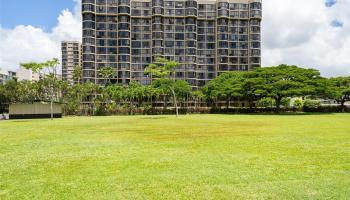 Country Club Plaza condo # PH213, Honolulu, Hawaii - photo 1 of 24