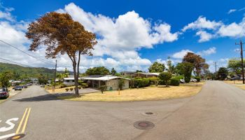509  Ulumu Street Pohakupu, Kailua home - photo 2 of 20