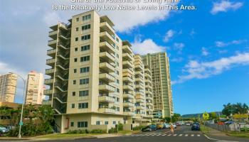 Ala Wai Plaza Skyrise condo # 104, Honolulu, Hawaii - photo 1 of 19