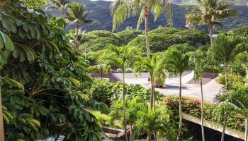 Mauna Luan condo # 1/3C, Honolulu, Hawaii - photo 3 of 25