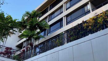 Iolani Palms condo # 407, Honolulu, Hawaii - photo 1 of 8