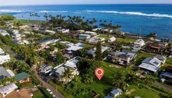 51-529 Kamehameha Hwy 2 Kaaawa, Hi 96730 vacant land - photo 1 of 23