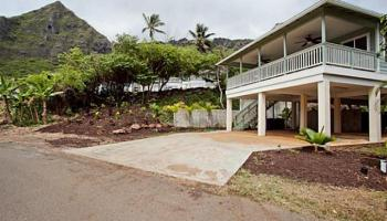 51-436  Kekio Rd Kaaawa, Kaneohe home - photo 4 of 20