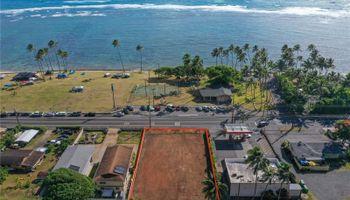 51-488 Kamehameha Hwy  Kaaawa, Hi 96730 vacant land - photo 1 of 14