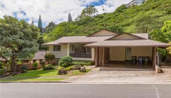 5158  Poola Street Waialae Iki, Diamond Head home - photo 4 of 25