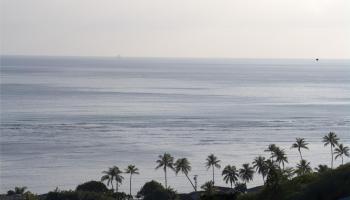 5159 Poola Street  Honolulu, Hi  vacant land - photo 1 of 25