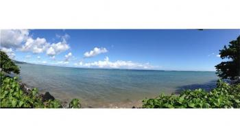 51-604 Kamehameha Hwy  Kaaawa, Hi 96730 vacant land - photo 2 of 3