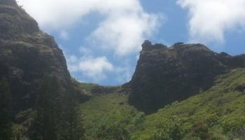 Makaua Village condo # 215, Kaaawa, Hawaii - photo 4 of 8