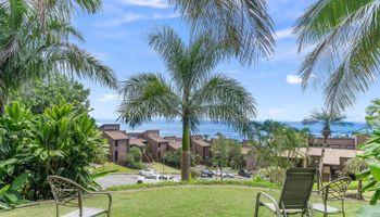 51-636 Kamehameha Hwy townhouse # 115, Kaaawa, Hawaii - photo 1 of 15