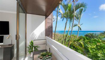 51-636 Kamehameha Hwy townhouse # 316, Kaaawa, Hawaii - photo 1 of 23