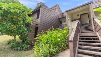 Makaua Village condo # 422, Kaaawa, Hawaii - photo 1 of 17