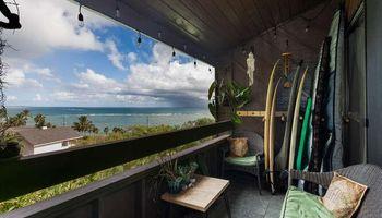 Makaua Village condo # 422, Kaaawa, Hawaii - photo 1 of 22