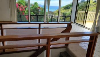 5197 Poola Street Honolulu - Rental - photo 1 of 1