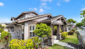 520  Lunalilo Home Road West Marina, Hawaii Kai home - photo 2 of 24