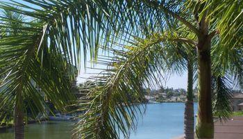520 Lunalilo Home Road Honolulu - Rental - photo 1 of 9