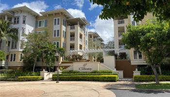 520 Lunalilo Home Road Honolulu - Rental - photo 1 of 25