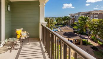 Colony at the Peninsula condo # 7419, Honolulu, Hawaii - photo 1 of 16