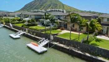 520  Lunalilo Home Rd West Marina, Hawaii Kai home - photo 1 of 25