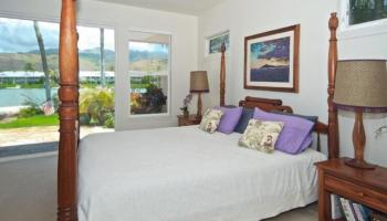 520  Lunalilo Home Rd West Marina, Hawaii Kai home - photo 3 of 25