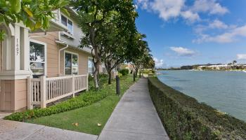 520 Lunalilo Home Road townhouse # V3403, Honolulu, Hawaii - photo 1 of 23