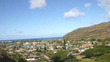 Mauna Luan condo # 2-11F, Honolulu, Hawaii - photo 1 of 21