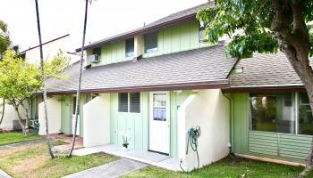 521 Pepeekeo Street townhouse # 521-8, Honolulu, Hawaii - photo 1 of 23