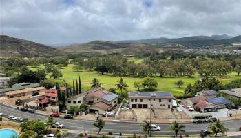 Fairway Gardens condo # 1103, Honolulu, Hawaii - photo 1 of 13