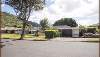 5221  Pilikai St Aina Haina Area, Diamond Head home - photo 0 of 25