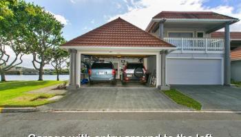 575 Keolu Drive townhouse # D, Kailua, Hawaii - photo 1 of 25