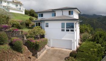 47-741  Kamehameha Hwy ,  home - photo 1 of 3