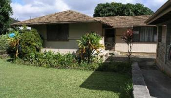 5233  Pilikai St Aina Haina Area, Diamond Head home - photo 1 of 6