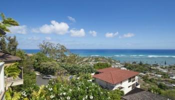 5239 Poola St Honolulu - Rental - photo 3 of 24