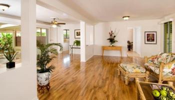 5248  Papai St Aina Haina Area, Diamond Head home - photo 5 of 10